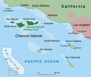 300px-Californian_Channel_Islands_map_en