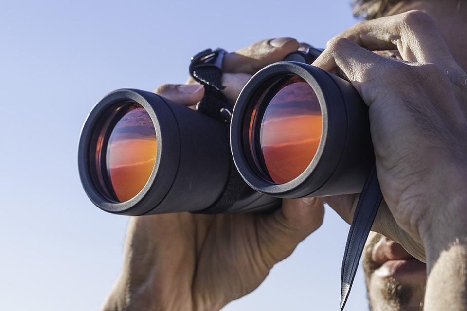 Best-Binoculars-0